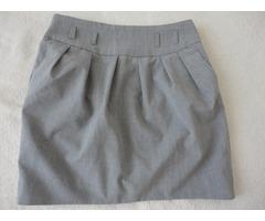 Mini suknja Tally Weijl