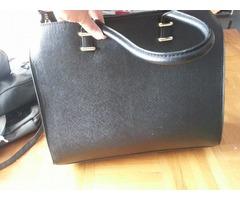 HM velika torba