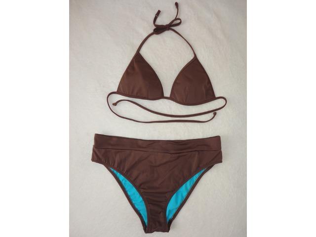 Kupaći kostim Calzedonia