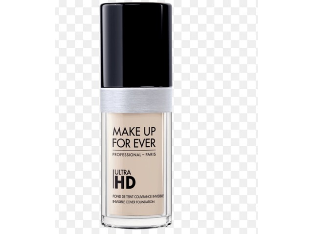 puder novi Make up forever zapakiran