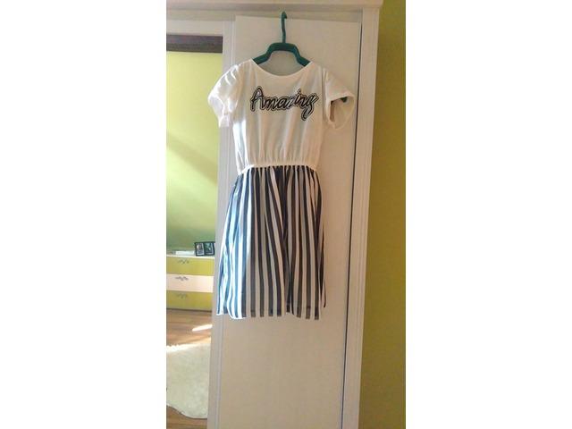 haljina amazing *