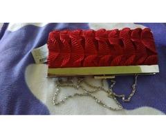 nova svečanija torbica