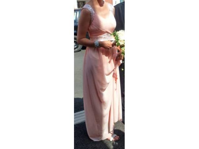 Svečana haljina Giovanni