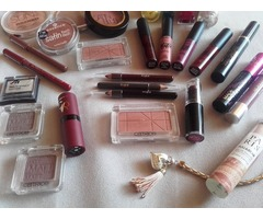 LOT kozmetike (29 artikala)