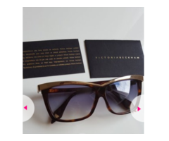 Victoria Beckham naočale