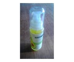 Olival ulje za kosu