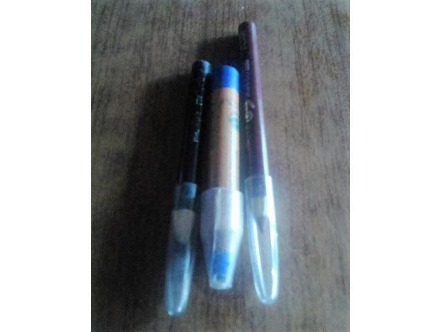 Olovke za oči