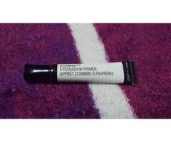 Photofocus eyeshadow primer