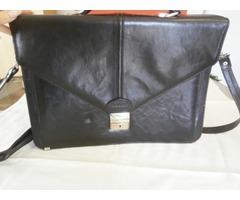 GALKO aktovka/poslovna torba