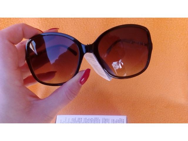 Avon Sunčane naočale