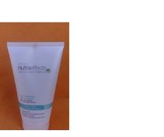 Nutra Effects za čišćenje lica