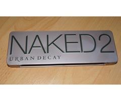 Naked 2 (kopija)