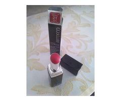 ARTDECO Color Lip Shine ruž za usne (NOVO)