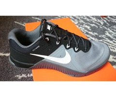 Nike Metcon 2 Women's Training Shoe (38,5)