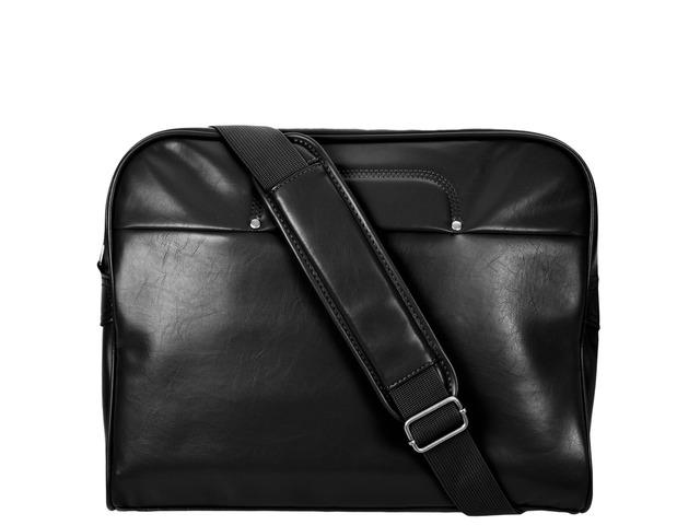NIKE torba preko ramena