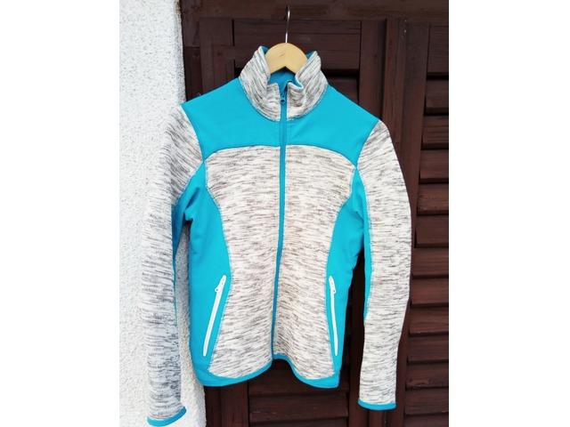 INOC jaknica M