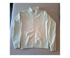 Fila jaknica 38