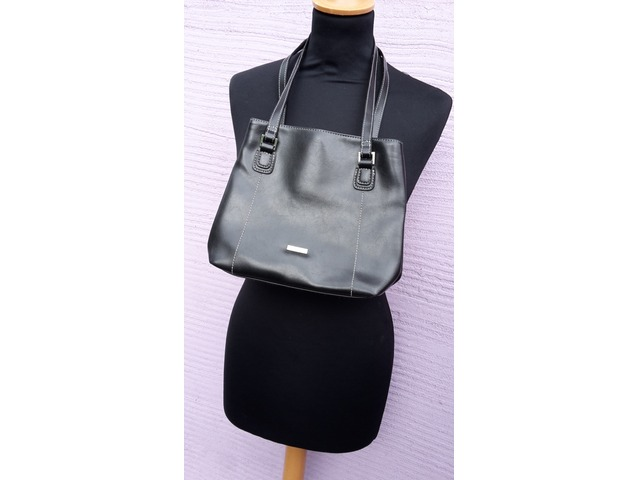NEXT mala torbica