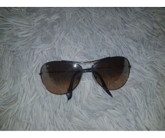 Ray ban naočale (original)