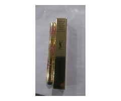 ysl touche eclat illuminator highlighter 01