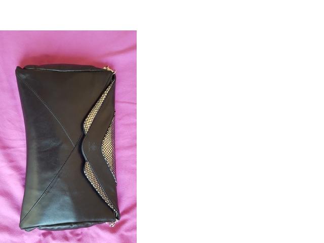 ALDUK by Galko - kožna torbica