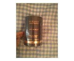 Versace Dylan Blue Pour Femme Eau de Parfum (30 ml)