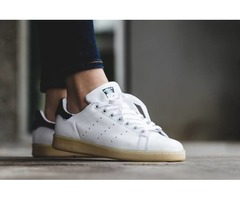 STAN SMITH -ADIDAS NOVE PATIKE