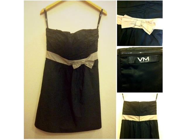 Vera Mont haljina