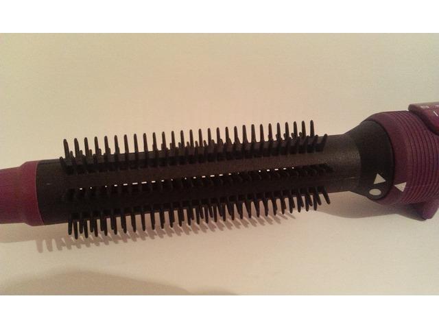 FOEN uvijač za kosu